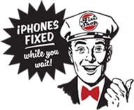 iPhone repair in Arlington and Fort Worth