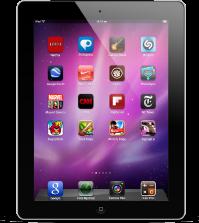 ipad-menu-4-150x150