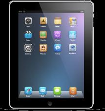 ipad-menu-1-150x150