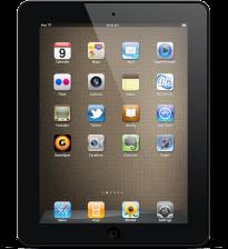 ipad-menu-2-150x150