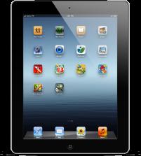 ipad-menu-3-150x150