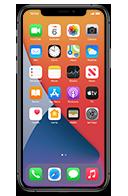 iPhone 11 Pro Max repair services glass repair screen repair