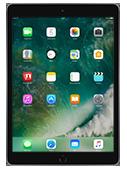 ipad pro 10.5 ipad pro 9.7 ipad mini repair services glass repair screen repair