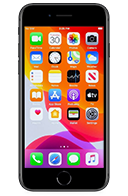 iPhone SE, iPhone 8 plus repair services glass repair screen repair